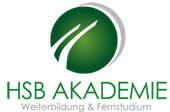 HSB Akademie - Weiterbildung & Fernstudium