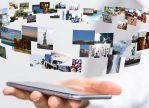 Augmented und Virtual Reality im Tourismus – Reisen in der Zukunft