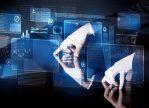 Neueste AR/VR Technologien und Marketingwege