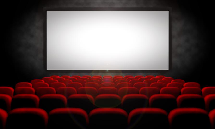 Der Virtual Reality Kinofilm
