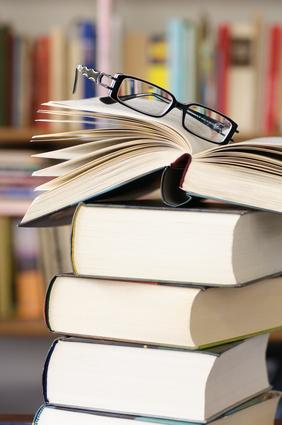 Augmented Reality in der Bildung: AR Bücher und einfach Sprachen lernen
