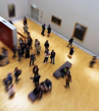 Virtual Reality im Tourismus: VR für eine Inselvermarktung und für Museen