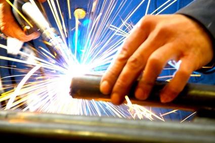 Einsatzgebiete von Augmented Reality in der Industrie (Produktion, Produktentwicklung, Qualitätssicherung)