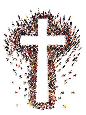 Augmented und Virtual Reality in der Religion - Lebendige Bibeln und virtuelle Gottesdienst