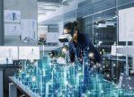 Planung von Bauprojekten mit VR – Wie Virtual Reality für mehr Transparenz und bessere Kommunikation sorgt