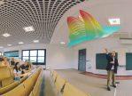 Virtual Reality – die Hoffnung der Studenten erklärt von Professor Dr. Korbinian von Blanckenburg