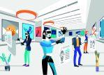 Museum 4.0 – das digitale Museum der Zukunft